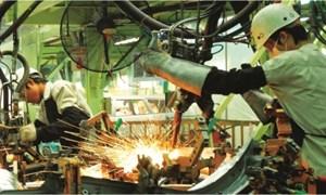 Ẩn số vốn FDI rút khỏi Trung Quốc