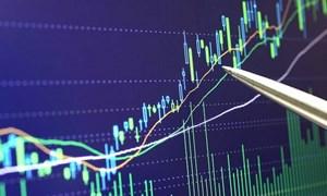 Thị trường cơ sở hồi phục, phái sinh lập kỷ lục mới!