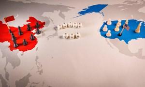 Giới trung lưu Trung Quốc điêu đứng giữa chiến tranh thương mại