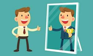 Cần xác định rõ năng lực bản thân trước khi khởi nghiệp