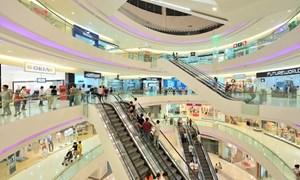 Thị trường bán lẻ cuối năm 2018: Đang trong giai đoạn thú vị