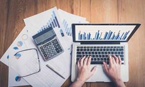 Doanh nghiệp kiểm toán có dịch vụ kế toán có được thành lập doanh nghiệp kế toán?