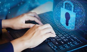 Bảo mật thông tin người dùng - Thách thức của doanh nghiệp bán hàng trực tuyến