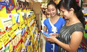 Doanh nghiệp bán lẻ tại TPHCM nỗ lực vượt khó
