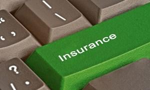 Pháp chế hóa hoạt động  giao dịch bảo hiểm trực tuyến
