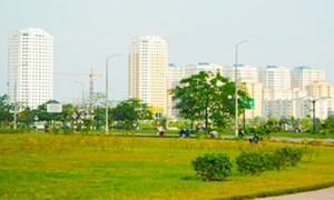 Đột phá trong khai thác nguồn lực tài chính đất đai ở Đà Nẵng