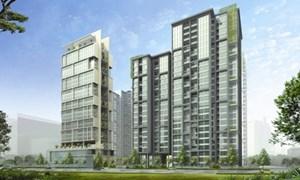 Phát huy nguồn lực đất đai:  Nhìn từ thị trường bất động sản TP. Hồ Chí Minh