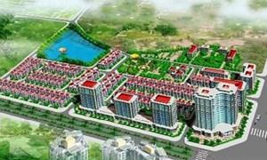 Hoàn thiện chính sách giá tính các khoản thu từ bất động sản tại Việt Nam