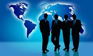 Bài học kinh nghiệm từ tư nhân hóa doanh nghiệp ở Cộng hòa Séc