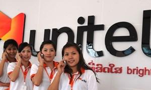 Việt Nam đã đầu tư ra nước ngoài hơn 1,3 tỉ USD