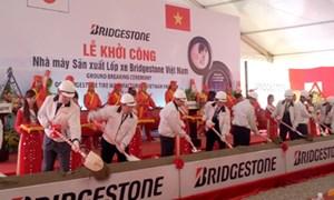Việt Nam vẫn là điểm đến đầu tư hấp dẫn ở châu Á