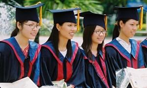 Đề xuất về cơ chế tài chính đối với các trường cao đẳng, đại học công lập