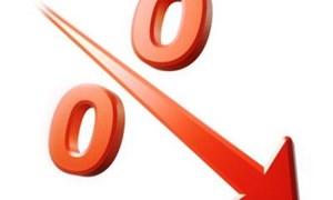 Chứng khoán 2013 và sức ép thanh khoản