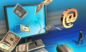 Canh bạc ngoại tệ online