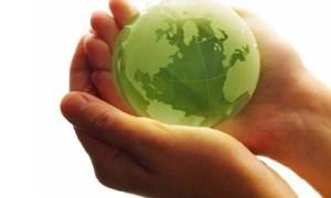 Thông tư 159/2012/TT-BTC:  Tháo gỡ nhiều vướng mắc về thuế bảo vệ môi trường