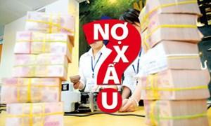 """Giải pháp nào cho """"bài toán"""" nợ xấu ở Việt Nam?"""