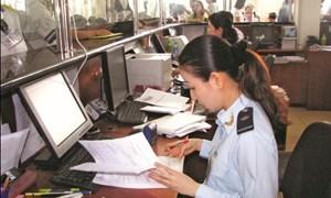 Hải quan Cát Lái thu nộp ngân sách gần 15.200 tỉ đồng