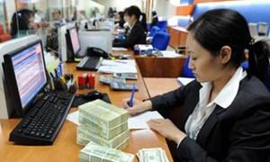 Hệ thống ngân hàng hướng đến sự phát triển bền vững