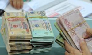 NHNN hút ròng hơn 33.200 tỷ đồng trên OMO trong tháng 11