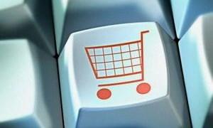 Sẽ cấm bán hàng đa cấp qua gian hàng trực tuyến