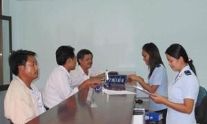 Hải quan Gia Lai- Kon Tum: Tập trung nguồn lực thu ngân sách