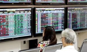Giảm thủ tục hành chính để hút nhà đầu tư ngoại