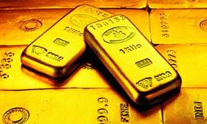 Quản lý thị trường vàng: Còn nhiều tranh cãi