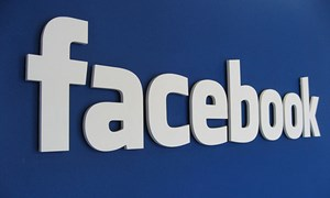 Nghi vấn Facebook đang né thuế tại Việt Nam
