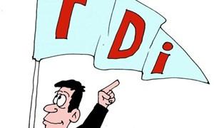 Hà Nội công bố danh sách 12 DN FDI vi phạm pháp luật