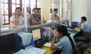Hải quan Lạng Sơn: Nhiều biện pháp thu hồi nợ đọng