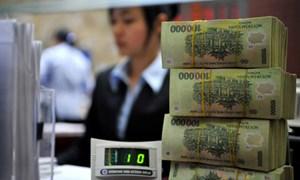 Sáp nhập ngân hàng: Cần phải minh bạch nợ xấu