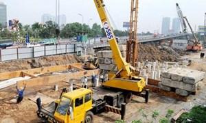 Nâng cao hiệu quả sử dụng vốn kinh doanh trong các doanh nghiệp xây dựng công trình giao thông