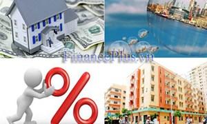 Chính sách phòng ngừa rủi ro đối với thị trường bất động sản