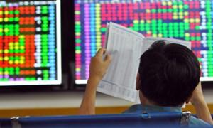 10 sự kiện tiêu biểu thị trường chứng khoán Việt Nam
