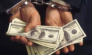 Một số dự báo về tội phạm kinh tế trong năm 2013