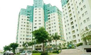 M&A trong lĩnh vực bất động sản: Nhà đầu tư ngoại chưa mặn mà?