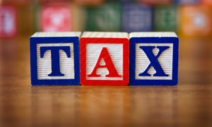 Thuế thu nhập cá nhân đối với thu nhập từ hợp đồng dịch vụ?