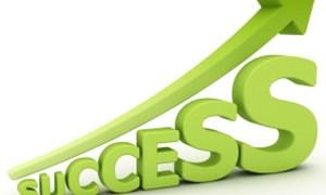 Doanh nghiệp Việt và kế hoạch 2013
