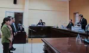 Vụ máy đánh bạc: Tòa tuyên Việt kiều Mỹ thắng hơn 55 triệu USD