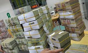 Ngân hàng Việt không chú trọng cho vay khách hàng