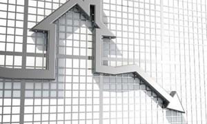 Xu hướng giảm giá bất động sản sẽ tiếp tục trong năm 2013
