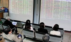 Điểm mới trong điều hành thị trường chứng khoán năm 2013
