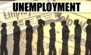 Thế giới hiện có khoảng 200 triệu người thất nghiệp