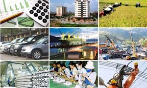 Chính sách tài khóa: Nhìn lại năm 2012 và định hướng 2013