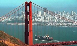 20 thành phố có giá thuê căn hộ đắt nhất thế giới