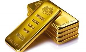 Năm 2013, giá vàng sẽ đi về đâu?