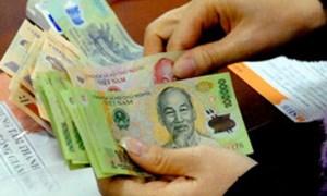 Khoản tiền lương làm việc trong ngày nghỉ phép năm có bị đánh thuế thu nhập cá nhân?