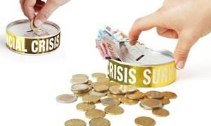 Ổn định tài chính và một số gợi ý đối với Việt Nam (*)