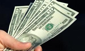 10 quốc gia trả lương cao nhất thế giới
