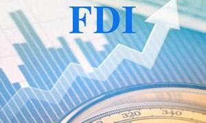 Đầu tư nước ngoài vào Việt Nam: Điểm nhấn năm cũ, định hướng năm mới